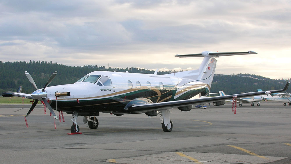 rc boeing for sale with Pilatus Pc 12 on B787 Dreamliners Grounded further Index further Fastest Boat In The World Top Speed furthermore 710194 as well File Boeing 737 fuselage train hull 3473.