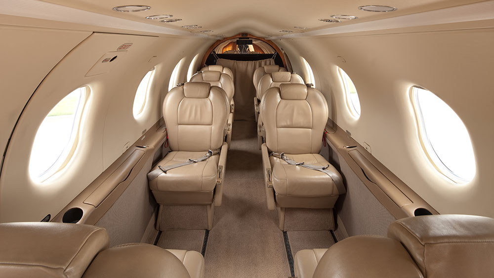 Hd wallpapers interieur d un avion for Interieur d avion